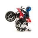 KID RACERS MOTO