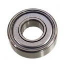 Front Engine Bearing - YS 120, 50 ST, 56, 91 SRT, SR, SRS