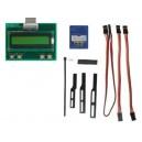 Aerospire MultiGov Pro Governor Complete W/LCD