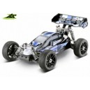 Ansmann Racing Virus 2 Brushless RTR 2.4GHz