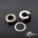 Bearing Kit (for Bearing Block HPAT55007-1, HPAT60005)