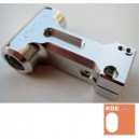 KDE Direct Flybarless Main Rotor Housing