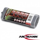 Racing-Pack 7.2V 2000 mAh NiMH