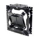 ST Products GoPro Absorber Mount
