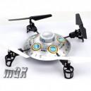 Area 51 UFO canopy MQX, WL V929 ,V949