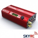 SkyRC EFuel 60A 24V 1200W Power Supply