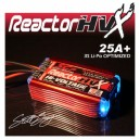 Scott Gray Products Reactor HVX Voltage Regulator