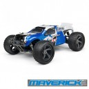 Maverick Ion XB 1/18 RTR Electric Truggy