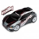 Rally VXL 2,4GHz 1:16 4WD RTR - Brushless Edition