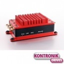 Kontronik Kosmik Cool 160 HV ESC