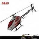 Gaui X2 FORMULA Kit
