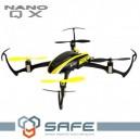 E-Flite Blade Nano QX RTF Mode 2