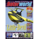 Rotorworld Issue 87