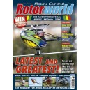 Rotorworld Issue 88