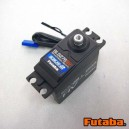 Futaba BLS276SV High Voltage SBus-2 Brushless Tail Servo