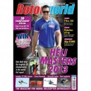 Rotorworld Issue 89