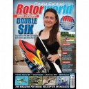 Rotorworld Issue 90