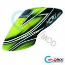 Green Global (MCPX BL SPEED/ MCPX BL)