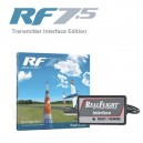 Great Planes RealFlight 7.5 Interface Dongle