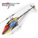T-REX 700E PRO DFC - KIT -