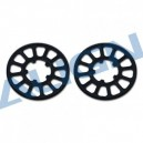 Main Drive Gear 170T - Black