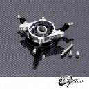 Heli Option Ball Bearing Gimbal Swash T-REX 550/600