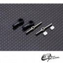 Spare Parts Kit for DFC Arm HPAT45003