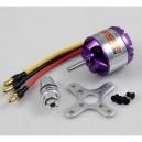 2830/14 750KV Outrunner Brushless Motor