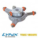Lynx Heli Lightweight Tail Motor Support T-Rex 150