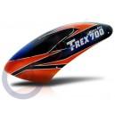 """PHUMKIN"" - Trex 700 Canopy"