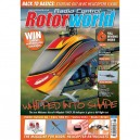 Rotorworld Issue 93