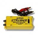 Sullivan STREAMER™ 12V Field Pump