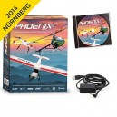 Phoenix V5.0 RC Simulator