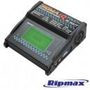 Ripmax Sigma EQ Eco AC/DC Charger (50W)