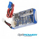 Optipower ULTRA-GUARD 430 Back Up Solution ***Pre Order***