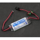 RCTimer Low Noise 5A 5V/6V switching UBEC