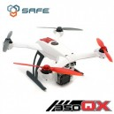E-Flite Blade 350 QX Ready To Fly
