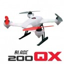E-Flite 200 QX Brushless BnF