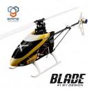 Blade 200 SR X RTF Mode 2