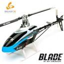 E-Flite Blade 300 CFX BnF