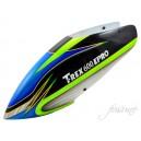 Fusuno Crownie Canopy Trex 600E Pro