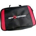 Revolectrix Powerlab Carry Bag