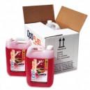 Optifuel OPTIMIX-5 (4 garrafas - 20L)