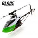 E-Flite Blade 180 CFX BnF