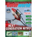Rotorworld Issue 105