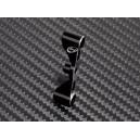 Vertical stabilizer mount - Trex 550 / 600