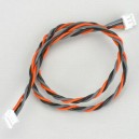 Spektrum cable de sattelite 15cm