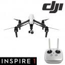 DJI Inspire 1 Single Transmitter Combo