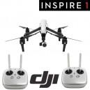 DJI Inspire 1 Dual Transmitter Combo