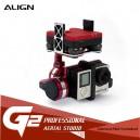 Align G2 3 Axis Gimbal